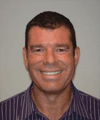 About Jeff Kaplan Agency